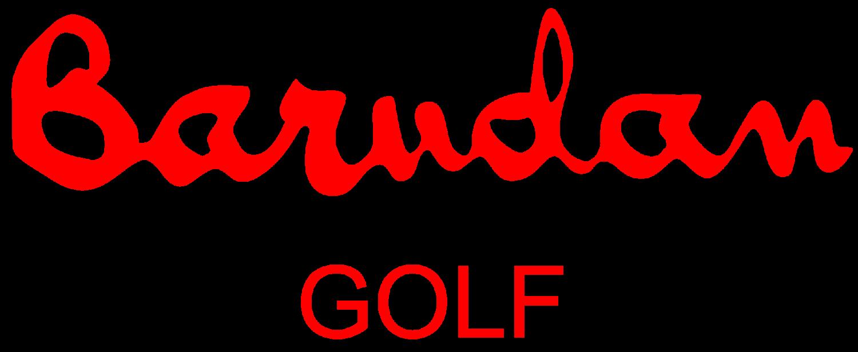 Barudan Golf